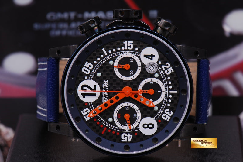 products/GML1077_-_B.R.M_Competition_44_Chronograph_MINT_-_5.JPG