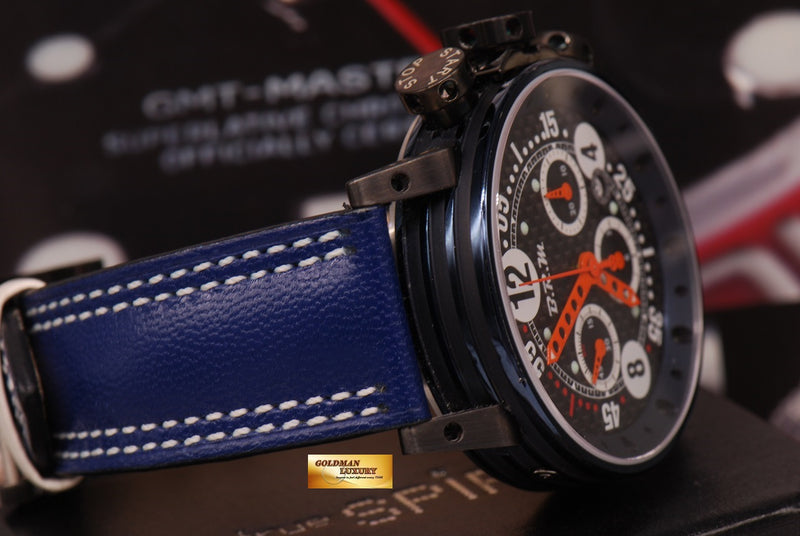 products/GML1077_-_B.R.M_Competition_44_Chronograph_MINT_-_6.JPG