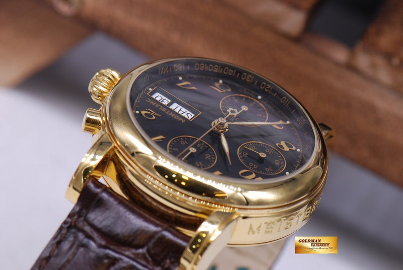 products/GML1079_-_Mont_Blanc_Meisterstuck_Gold-Plated_Chronograph_Ref_4810_Near_Mint_-_13.JPG