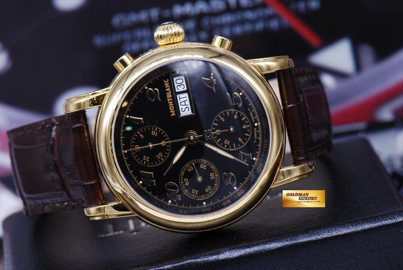 products/GML1079_-_Mont_Blanc_Meisterstuck_Gold-Plated_Chronograph_Ref_4810_Near_Mint_-_14.JPG