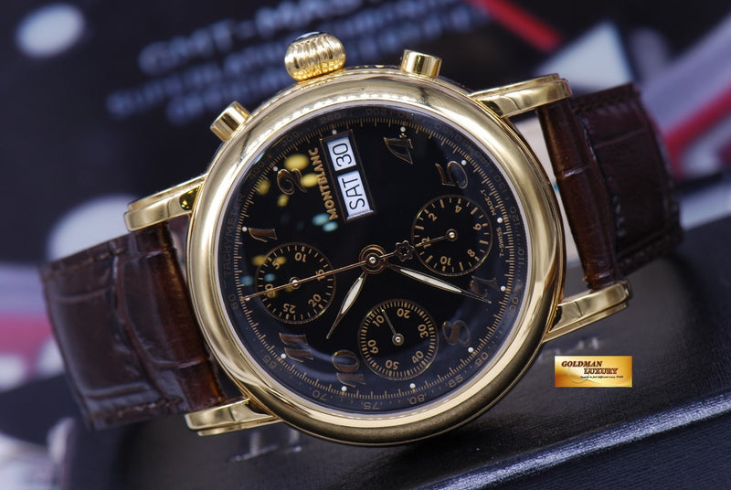 products/GML1079_-_Mont_Blanc_Meisterstuck_Gold-Plated_Chronograph_Ref_4810_Near_Mint_-_15.JPG