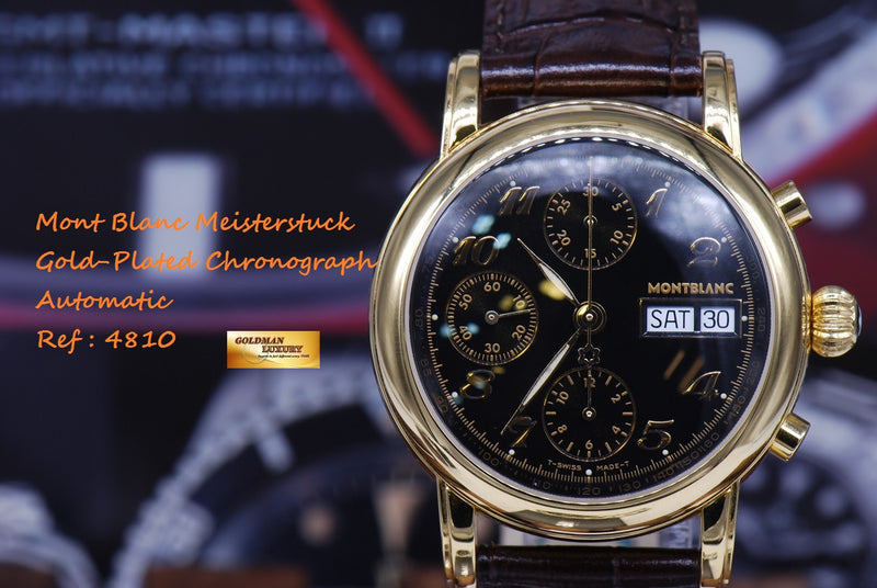 products/GML1079_-_Mont_Blanc_Meisterstuck_Gold-Plated_Chronograph_Ref_4810_Near_Mint_-_16.JPG