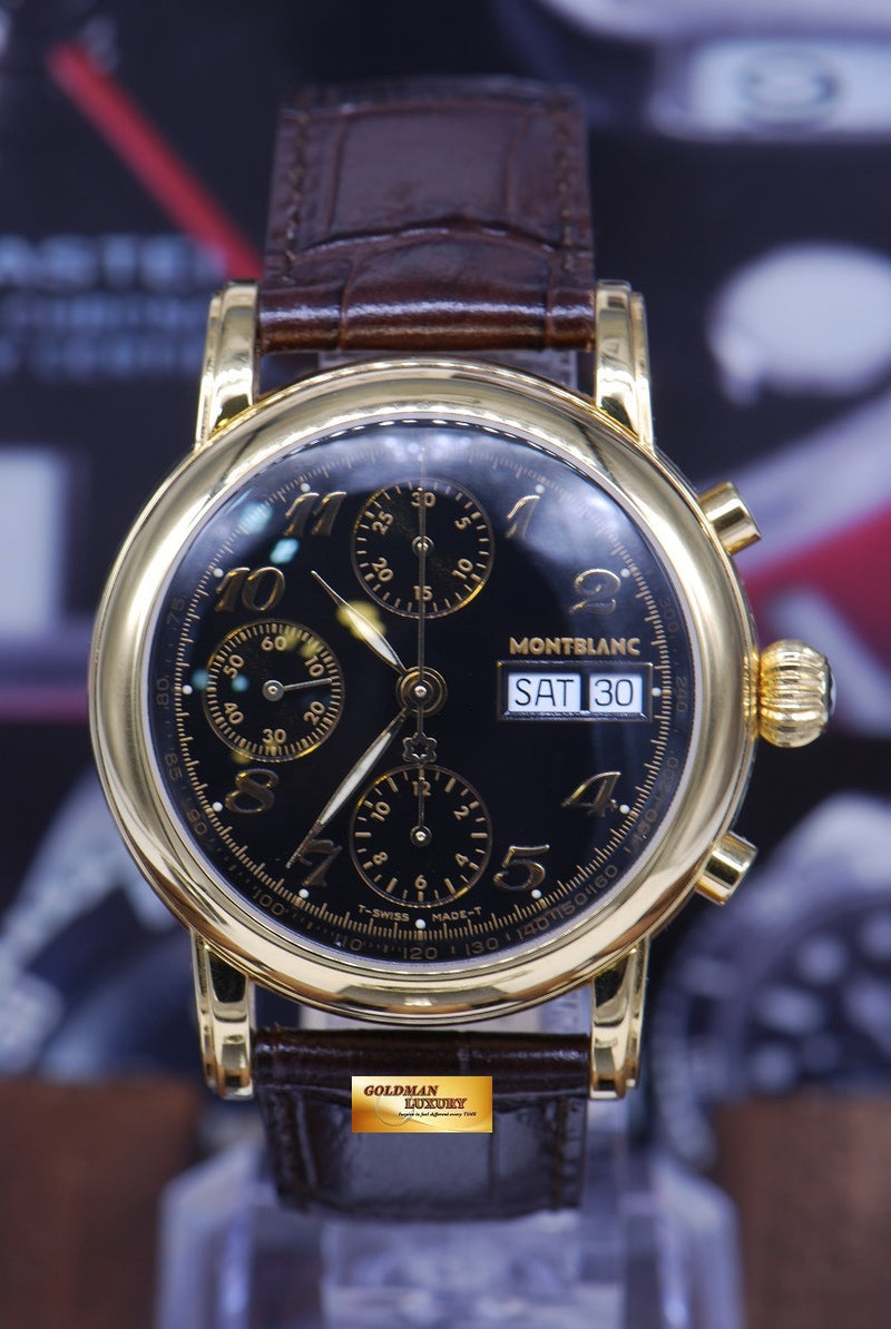 products/GML1079_-_Mont_Blanc_Meisterstuck_Gold-Plated_Chronograph_Ref_4810_Near_Mint_-_1.JPG