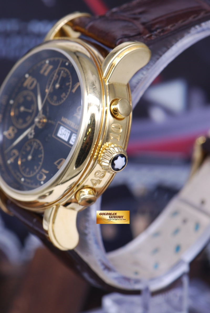 products/GML1079_-_Mont_Blanc_Meisterstuck_Gold-Plated_Chronograph_Ref_4810_Near_Mint_-_2.JPG