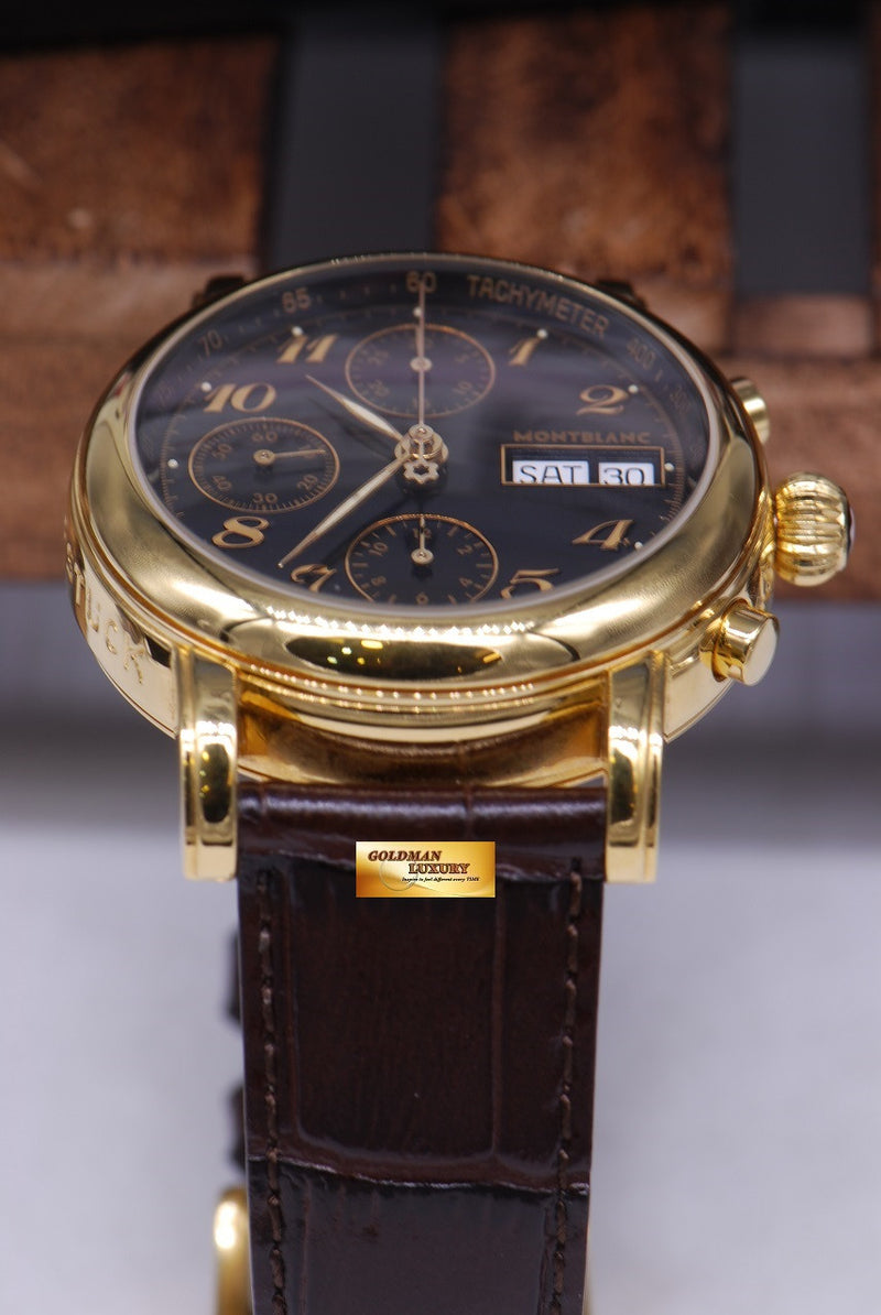 products/GML1079_-_Mont_Blanc_Meisterstuck_Gold-Plated_Chronograph_Ref_4810_Near_Mint_-_4.JPG