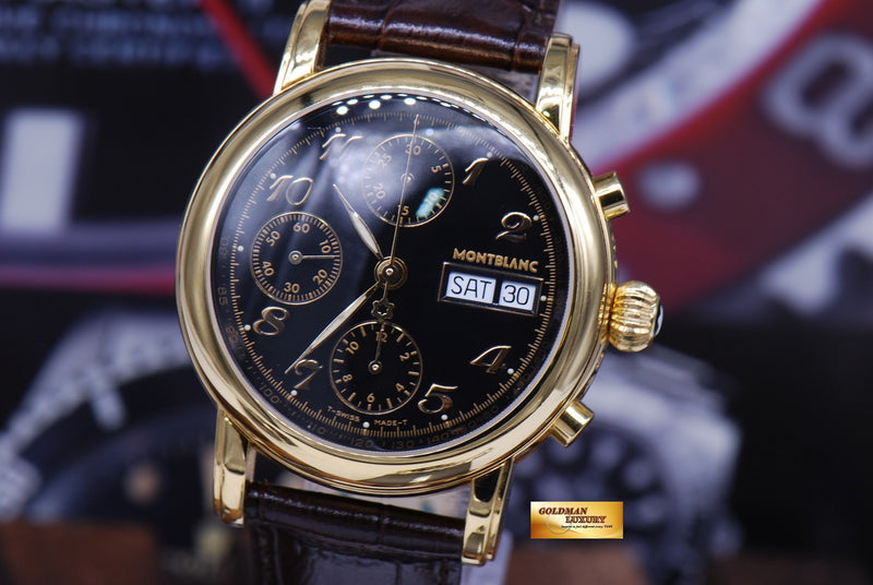 products/GML1079_-_Mont_Blanc_Meisterstuck_Gold-Plated_Chronograph_Ref_4810_Near_Mint_-_5.JPG