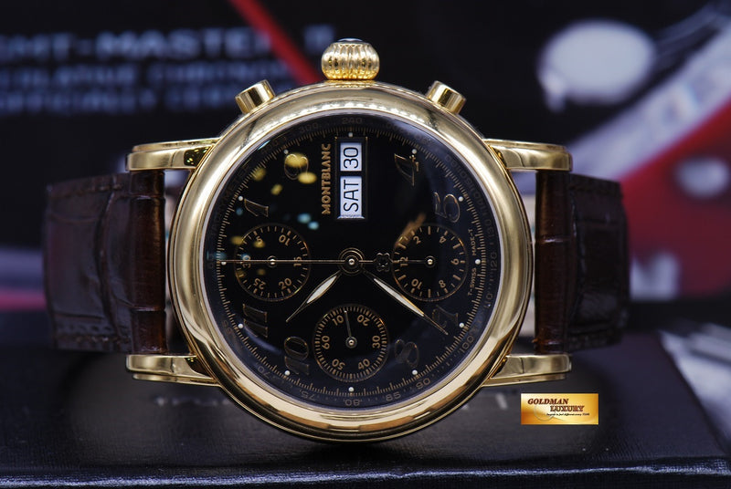 products/GML1079_-_Mont_Blanc_Meisterstuck_Gold-Plated_Chronograph_Ref_4810_Near_Mint_-_6.JPG