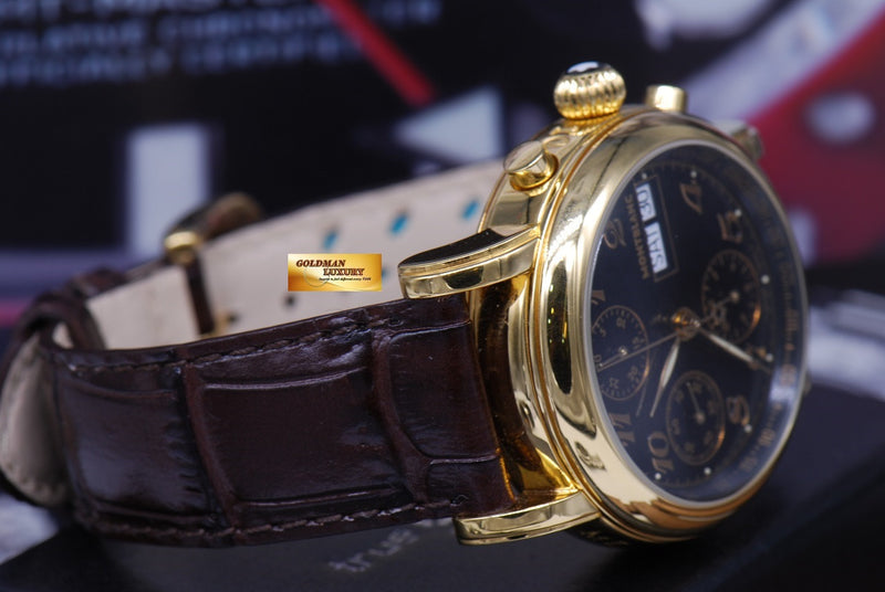 products/GML1079_-_Mont_Blanc_Meisterstuck_Gold-Plated_Chronograph_Ref_4810_Near_Mint_-_7.JPG
