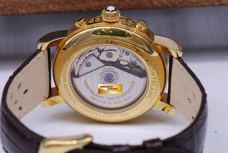 products/GML1079_-_Mont_Blanc_Meisterstuck_Gold-Plated_Chronograph_Ref_4810_Near_Mint_-_9.JPG