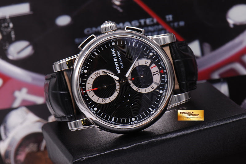 products/GML1081_-_Mont_Blanc_Star_4810_Chronograph_45mm_Automatic_MINT_-_17.JPG