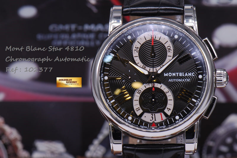 products/GML1081_-_Mont_Blanc_Star_4810_Chronograph_45mm_Automatic_MINT_-_18.JPG