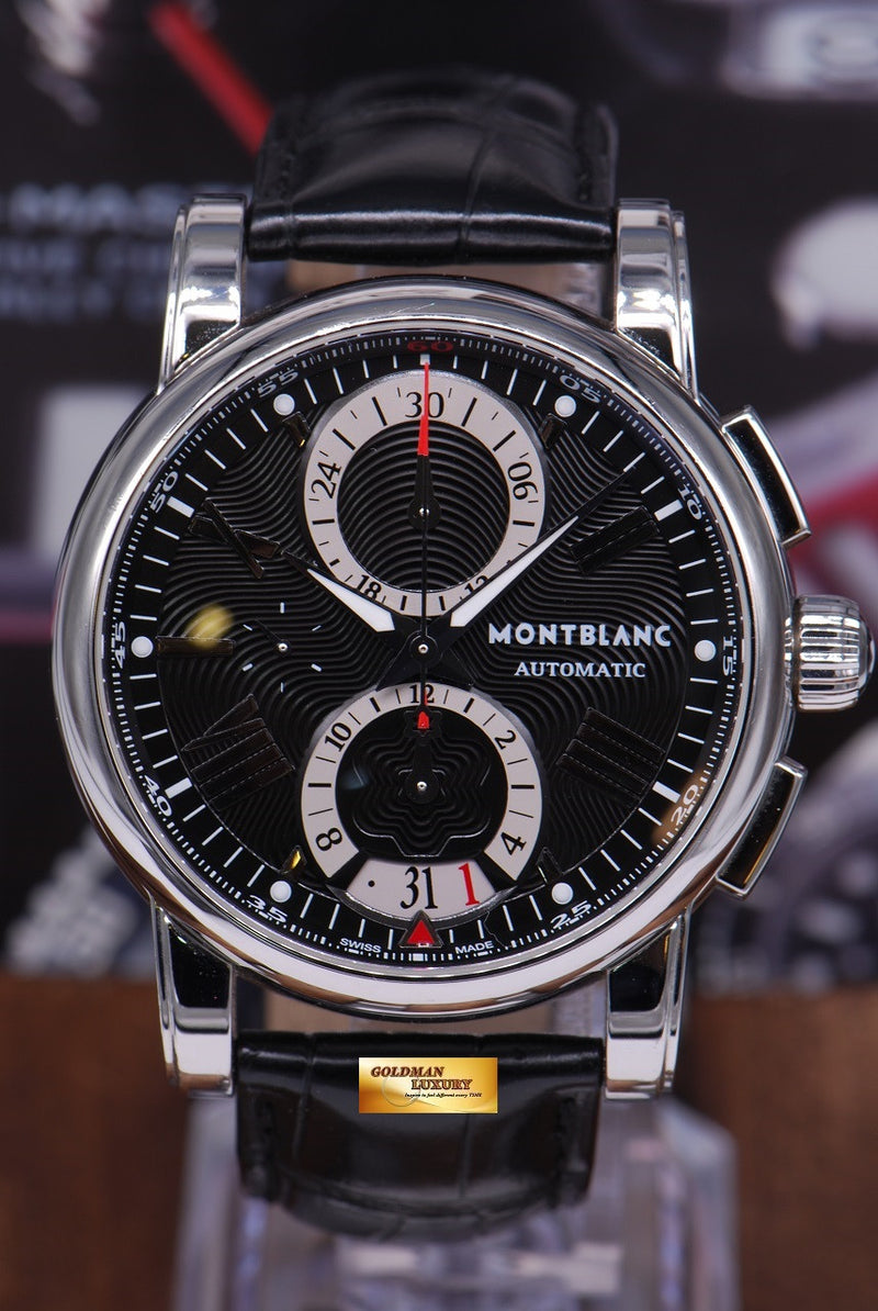products/GML1081_-_Mont_Blanc_Star_4810_Chronograph_45mm_Automatic_MINT_-_1.JPG