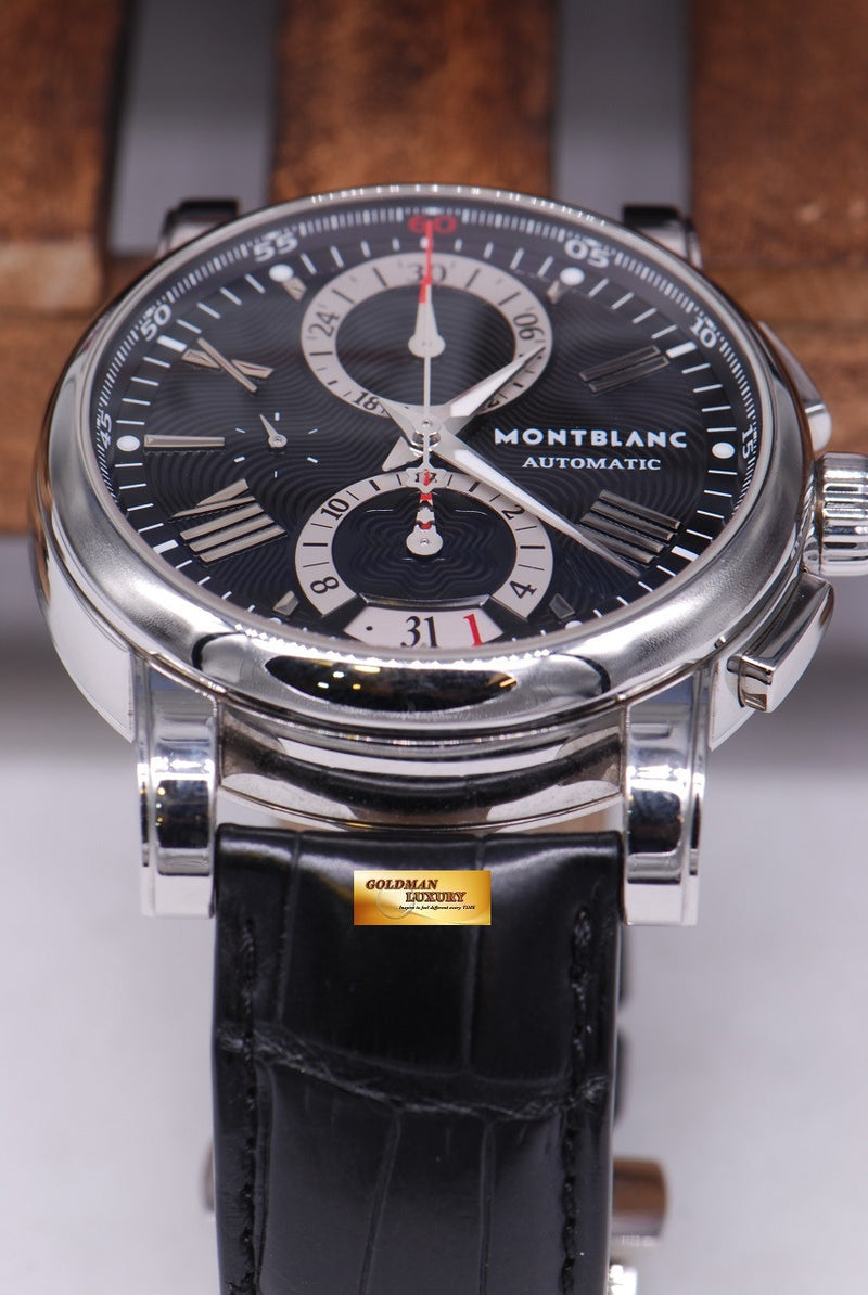 products/GML1081_-_Mont_Blanc_Star_4810_Chronograph_45mm_Automatic_MINT_-_5.JPG