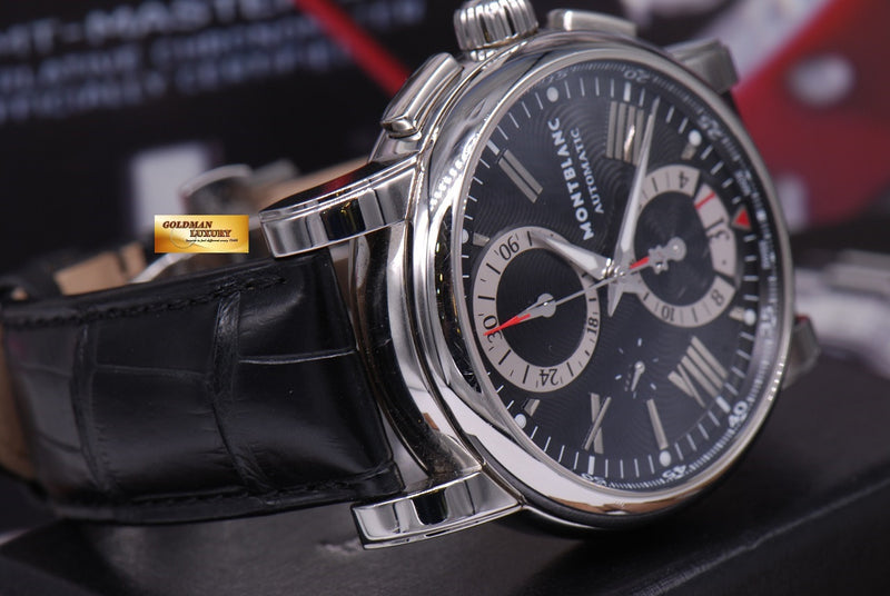 products/GML1081_-_Mont_Blanc_Star_4810_Chronograph_45mm_Automatic_MINT_-_8.JPG