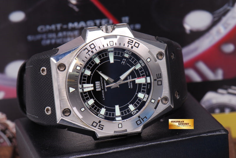 products/GML1083_-_Linde_Werdelin_Biformeter_Automatic_40mm_NEAR_MINT_-_12.JPG