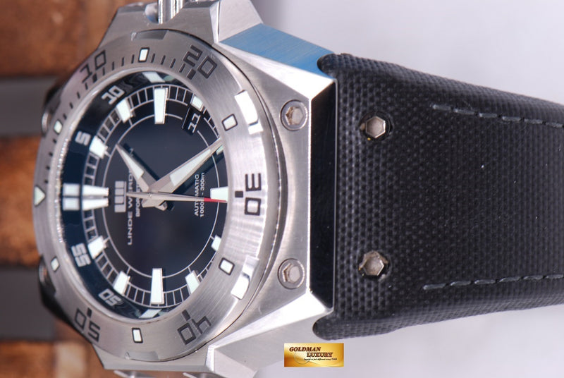 products/GML1083_-_Linde_Werdelin_Biformeter_Automatic_40mm_NEAR_MINT_-_15.JPG