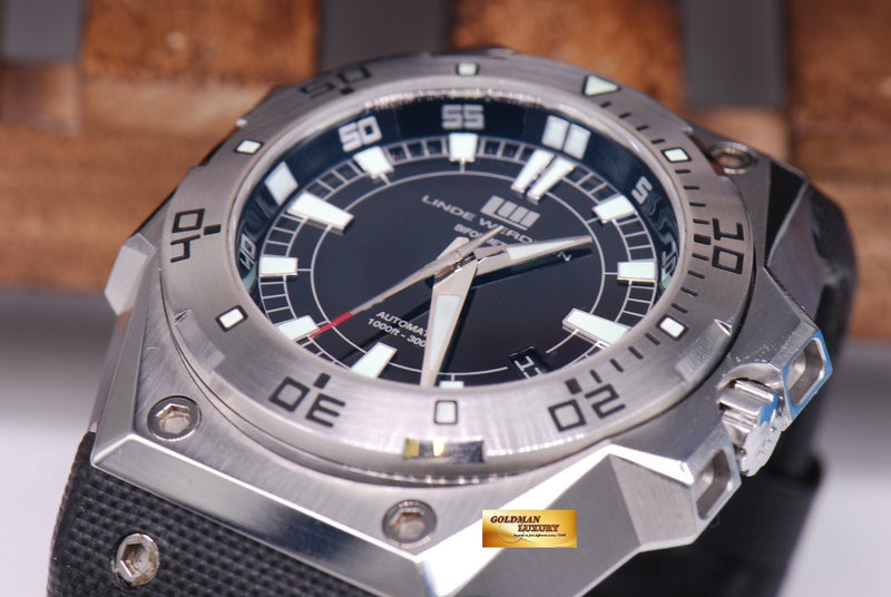 products/GML1083_-_Linde_Werdelin_Biformeter_Automatic_40mm_NEAR_MINT_-_17.JPG