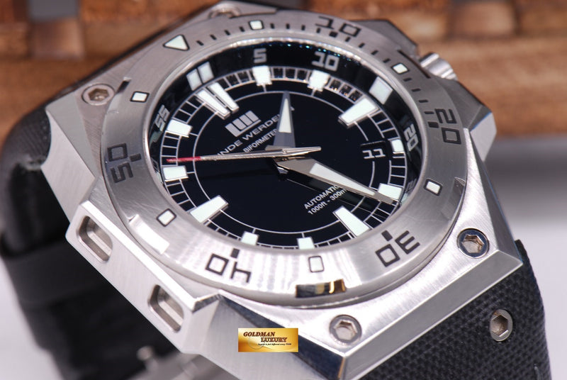 products/GML1083_-_Linde_Werdelin_Biformeter_Automatic_40mm_NEAR_MINT_-_18.JPG