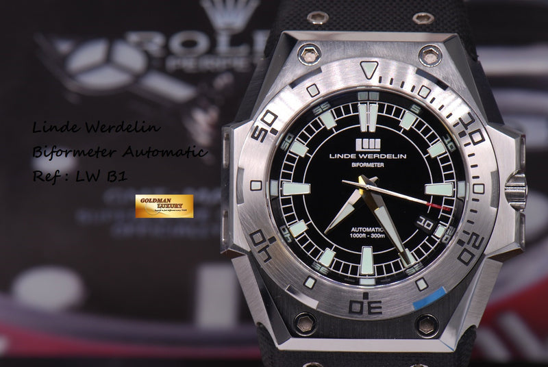 products/GML1083_-_Linde_Werdelin_Biformeter_Automatic_40mm_NEAR_MINT_-_19.JPG