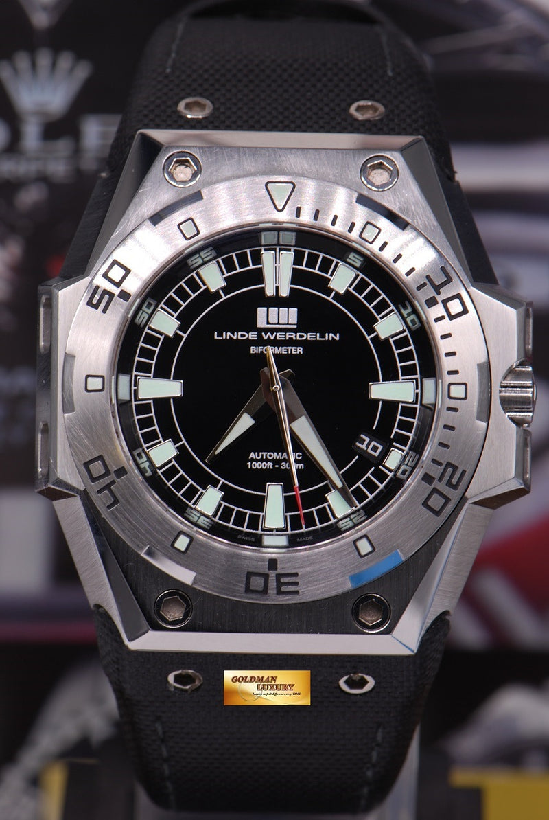 products/GML1083_-_Linde_Werdelin_Biformeter_Automatic_40mm_NEAR_MINT_-_1.JPG