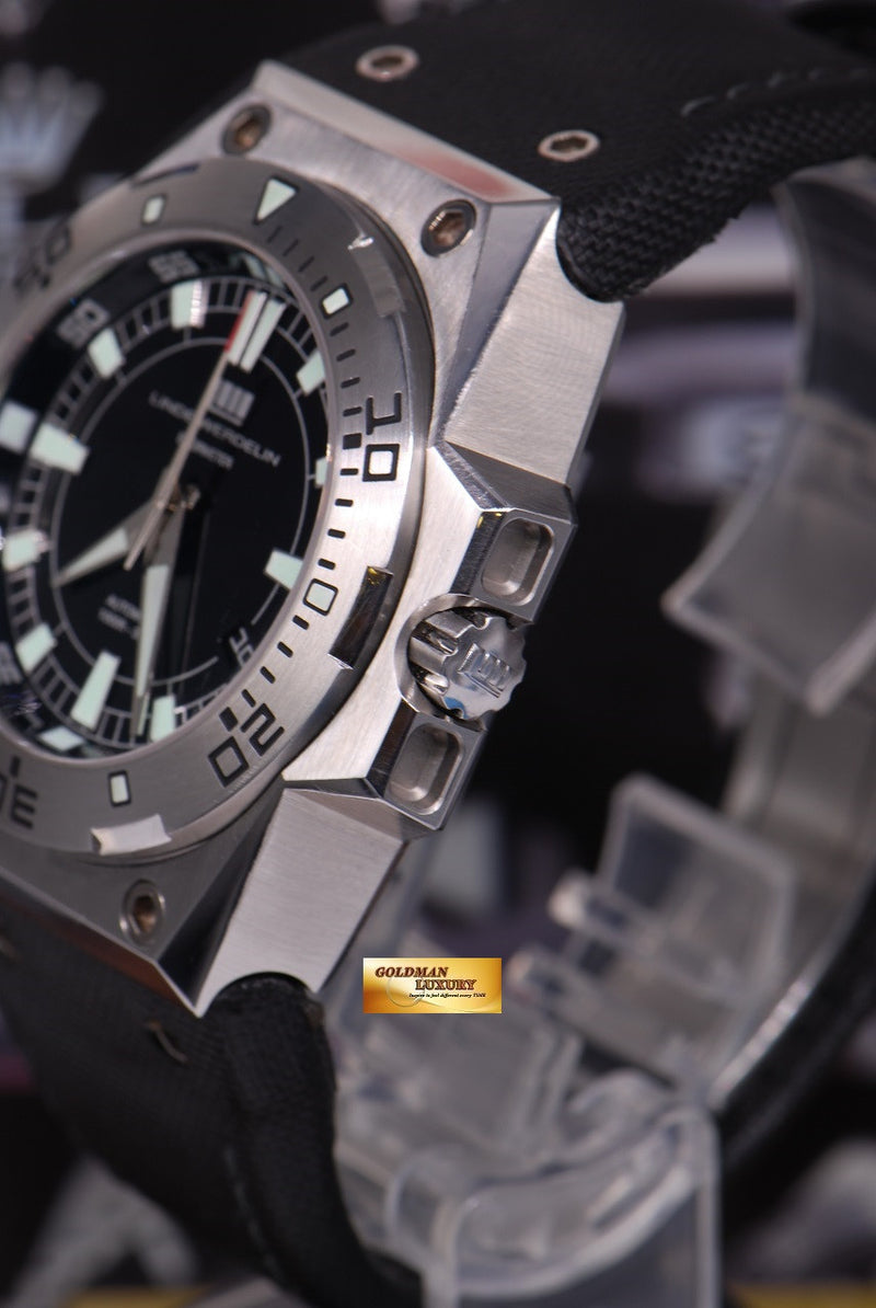 products/GML1083_-_Linde_Werdelin_Biformeter_Automatic_40mm_NEAR_MINT_-_2.JPG
