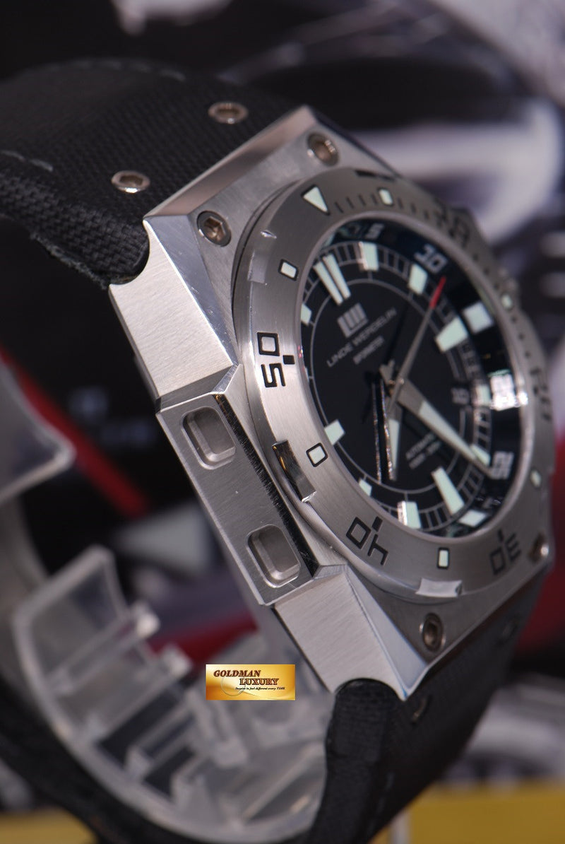 products/GML1083_-_Linde_Werdelin_Biformeter_Automatic_40mm_NEAR_MINT_-_3.JPG