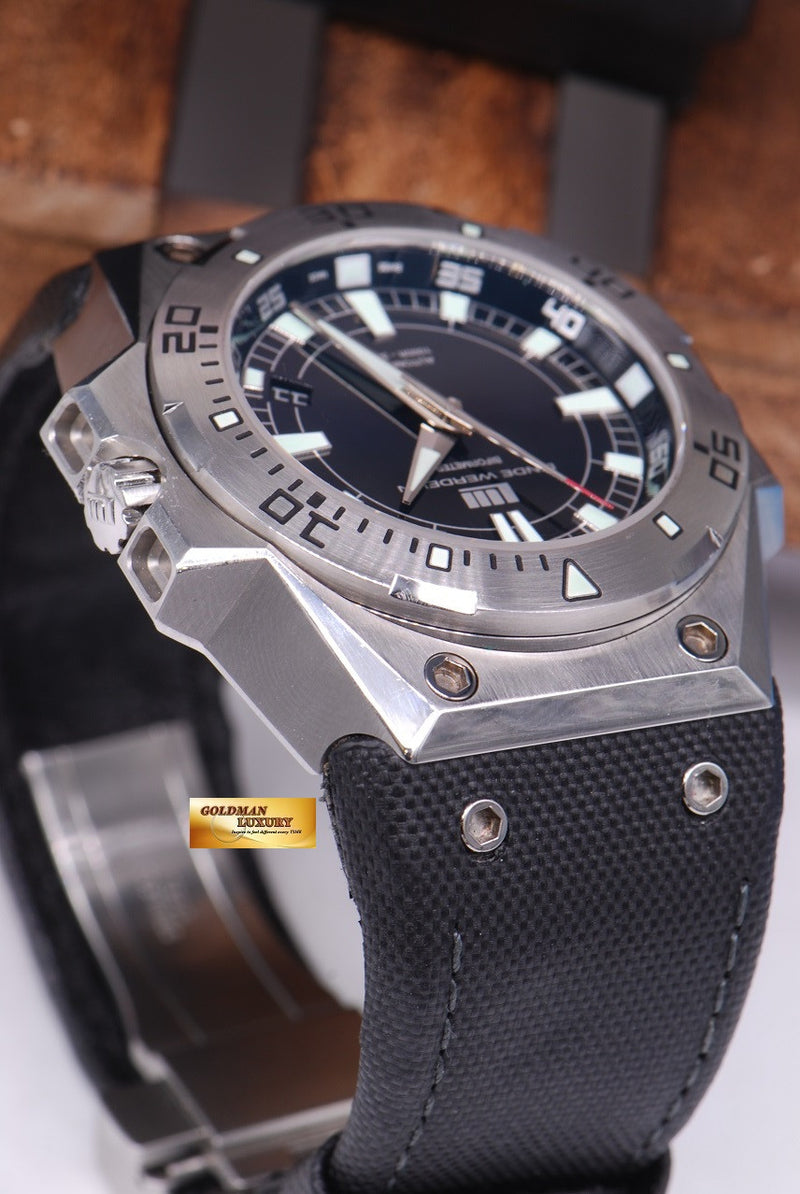 products/GML1083_-_Linde_Werdelin_Biformeter_Automatic_40mm_NEAR_MINT_-_4.JPG