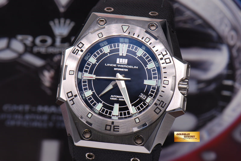 products/GML1083_-_Linde_Werdelin_Biformeter_Automatic_40mm_NEAR_MINT_-_5.JPG