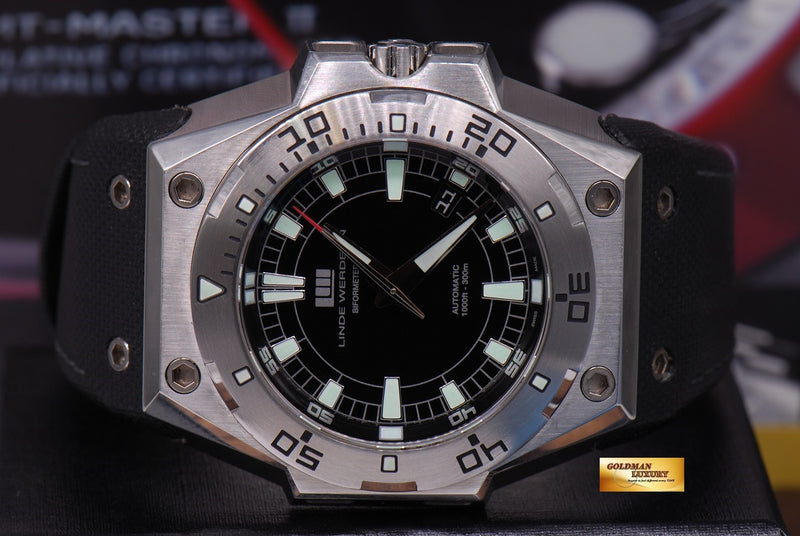 products/GML1083_-_Linde_Werdelin_Biformeter_Automatic_40mm_NEAR_MINT_-_6.JPG