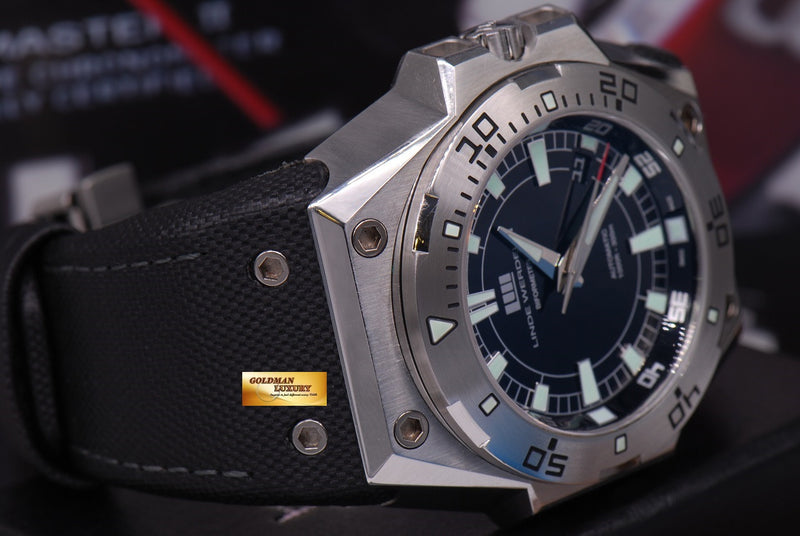 products/GML1083_-_Linde_Werdelin_Biformeter_Automatic_40mm_NEAR_MINT_-_7.JPG