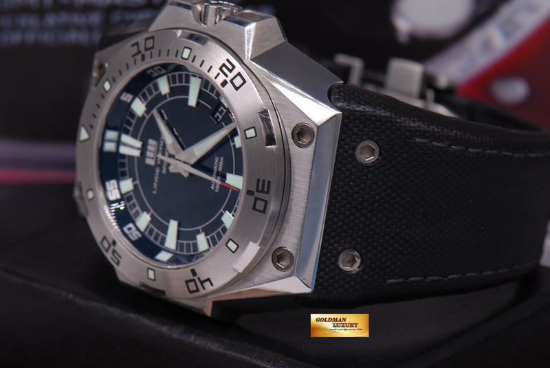 products/GML1083_-_Linde_Werdelin_Biformeter_Automatic_40mm_NEAR_MINT_-_8.JPG