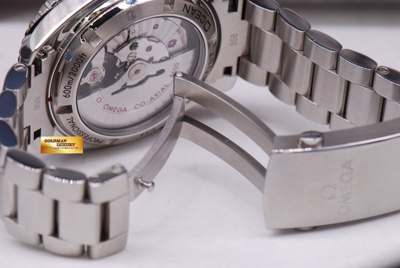 products/GML1085_-_Omega_Seamaster_Planet_Ocean_42mm_Co-Axial_White_Ceramic_MINT_-_11.JPG