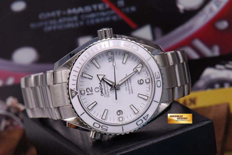 products/GML1085_-_Omega_Seamaster_Planet_Ocean_42mm_Co-Axial_White_Ceramic_MINT_-_14.JPG
