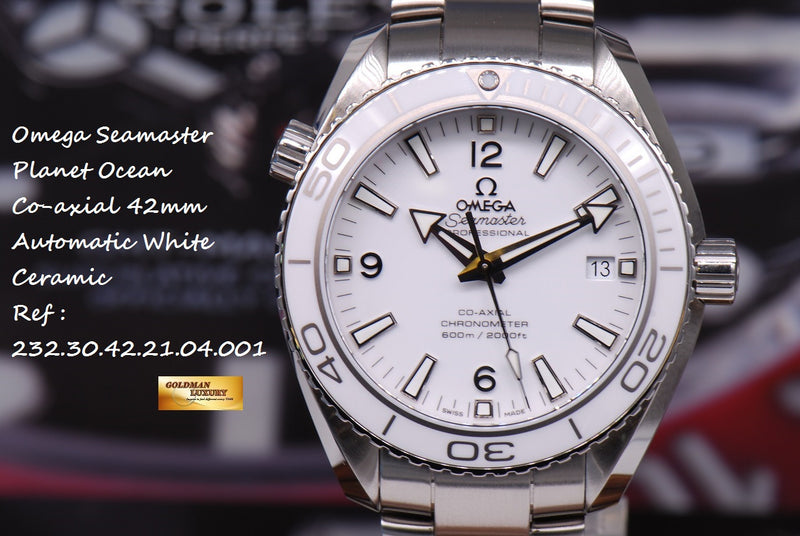 products/GML1085_-_Omega_Seamaster_Planet_Ocean_42mm_Co-Axial_White_Ceramic_MINT_-_15.JPG
