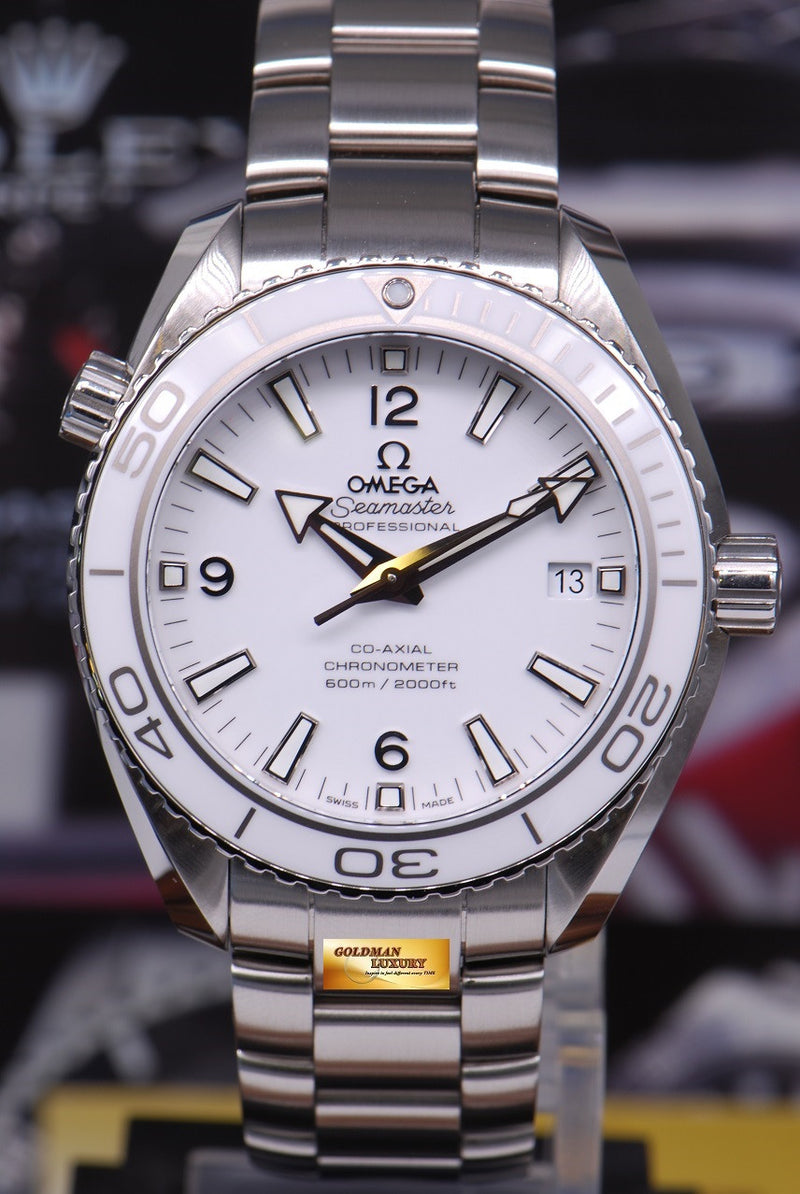 products/GML1085_-_Omega_Seamaster_Planet_Ocean_42mm_Co-Axial_White_Ceramic_MINT_-_1.JPG
