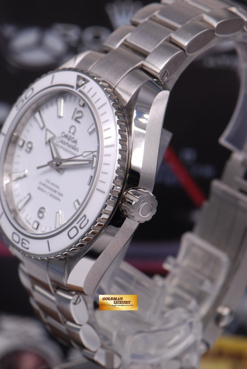products/GML1085_-_Omega_Seamaster_Planet_Ocean_42mm_Co-Axial_White_Ceramic_MINT_-_2.JPG