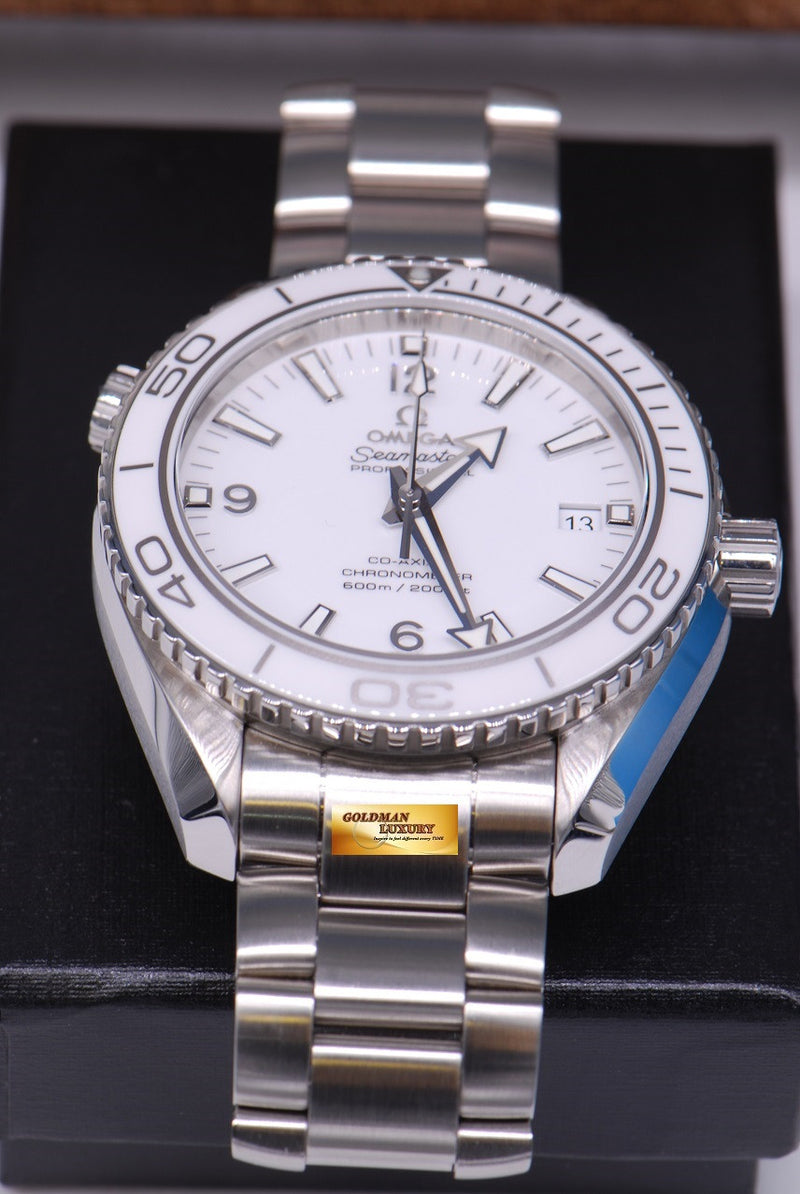 products/GML1085_-_Omega_Seamaster_Planet_Ocean_42mm_Co-Axial_White_Ceramic_MINT_-_4.JPG