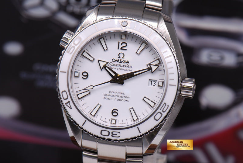 products/GML1085_-_Omega_Seamaster_Planet_Ocean_42mm_Co-Axial_White_Ceramic_MINT_-_5.JPG