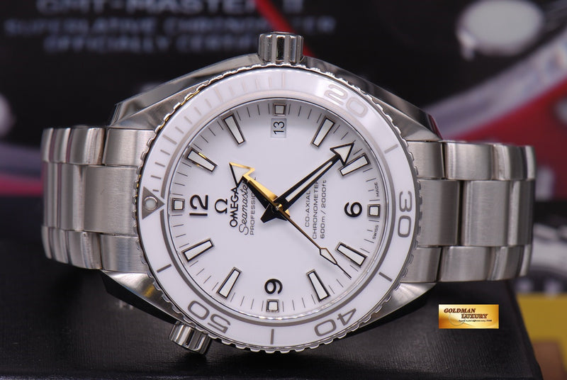 products/GML1085_-_Omega_Seamaster_Planet_Ocean_42mm_Co-Axial_White_Ceramic_MINT_-_6.JPG