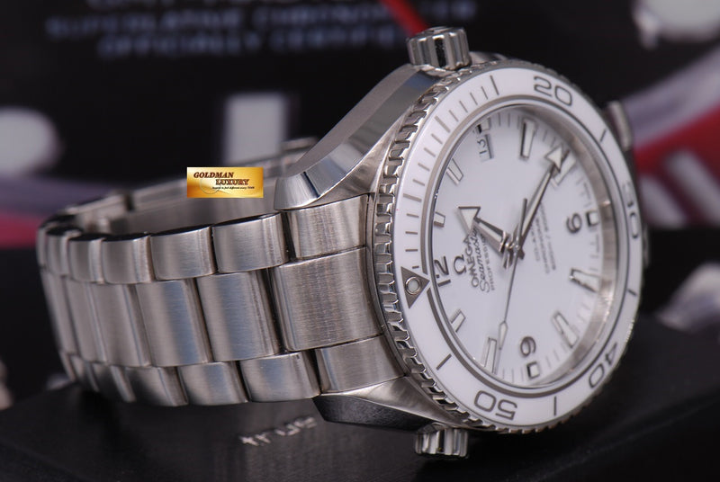 products/GML1085_-_Omega_Seamaster_Planet_Ocean_42mm_Co-Axial_White_Ceramic_MINT_-_7.JPG