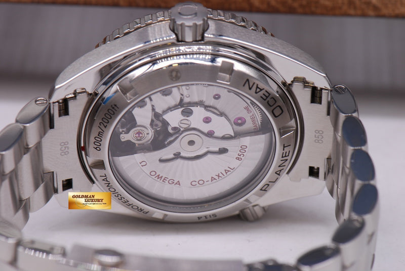 products/GML1085_-_Omega_Seamaster_Planet_Ocean_42mm_Co-Axial_White_Ceramic_MINT_-_9.JPG