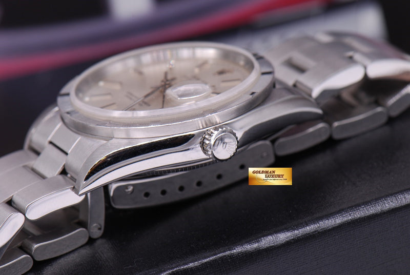 products/GML1086_-_Rolex_Oyster_Perpetual_Date_34mm_Silver_Ref_15210_MINT_-_10.JPG