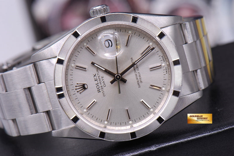 products/GML1086_-_Rolex_Oyster_Perpetual_Date_34mm_Silver_Ref_15210_MINT_-_11.JPG