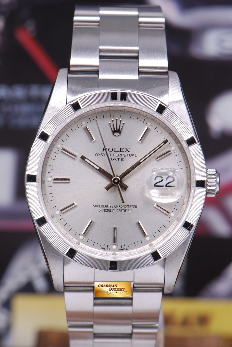 products/GML1086_-_Rolex_Oyster_Perpetual_Date_34mm_Silver_Ref_15210_MINT_-_1.JPG