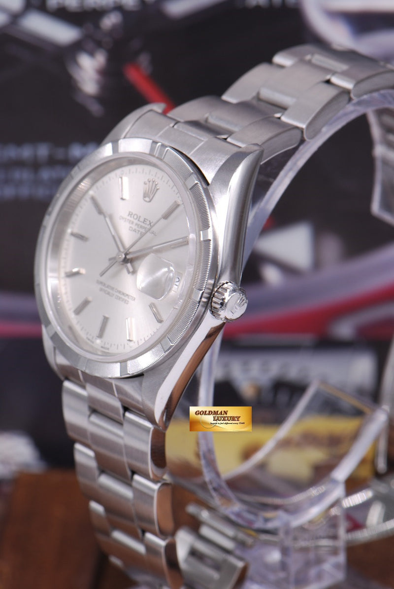 products/GML1086_-_Rolex_Oyster_Perpetual_Date_34mm_Silver_Ref_15210_MINT_-_2.JPG