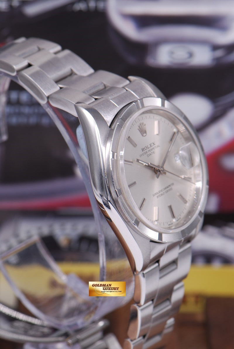 products/GML1086_-_Rolex_Oyster_Perpetual_Date_34mm_Silver_Ref_15210_MINT_-_3.JPG