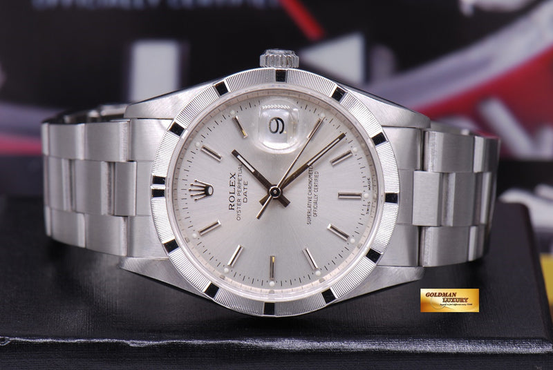 products/GML1086_-_Rolex_Oyster_Perpetual_Date_34mm_Silver_Ref_15210_MINT_-_4.JPG