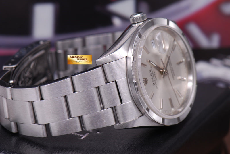 products/GML1086_-_Rolex_Oyster_Perpetual_Date_34mm_Silver_Ref_15210_MINT_-_6.JPG
