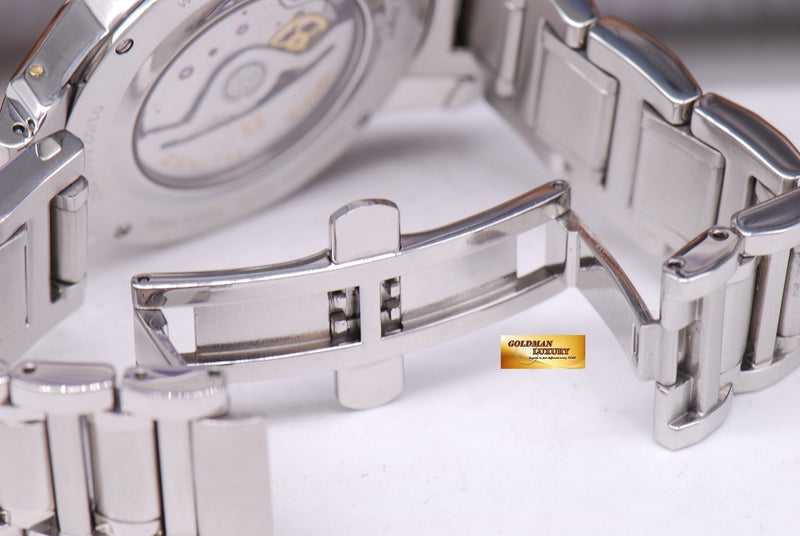 products/GML1090_-_Zenith_Royal_Oak_V_Elite_GMT_39mm_Automatic_Near_Mint_-_11.JPG