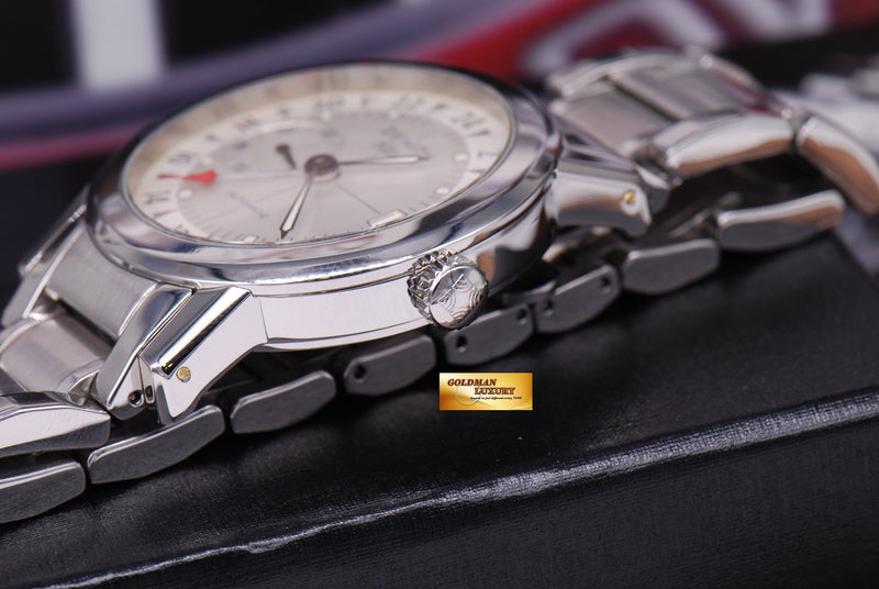 products/GML1090_-_Zenith_Royal_Oak_V_Elite_GMT_39mm_Automatic_Near_Mint_-_12.JPG